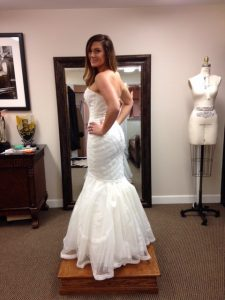 roxie-couture-camdin wedding dress alterations