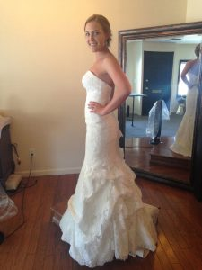 roxie-couture-katie wedding dress alterations