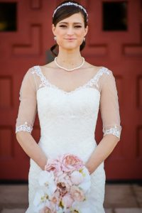 roxie-couture-michelle wedding dress alterations